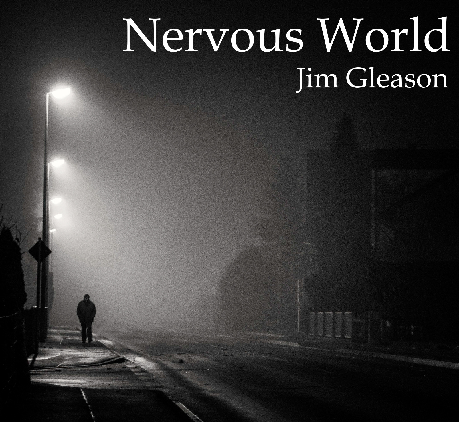 Nervous World